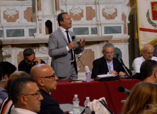 Consiglio comunale sulla Cdp, discussione da riaggiornare affinché abbia un senso