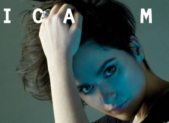"""""""Ho scelto te"""", il nuovo singolo di Erica Mou / AUDIO e VIDEO"""