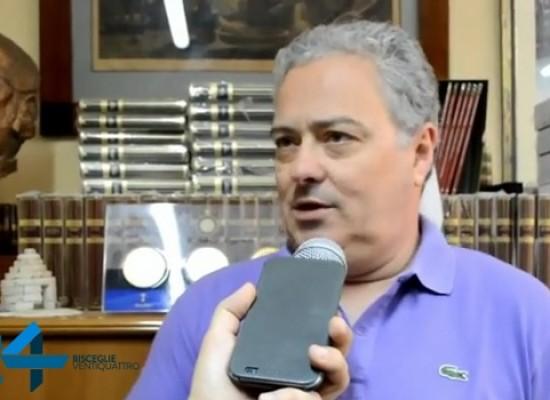 Analisi del voto elettorale, intervista a Franco Napoletano/VIDEO