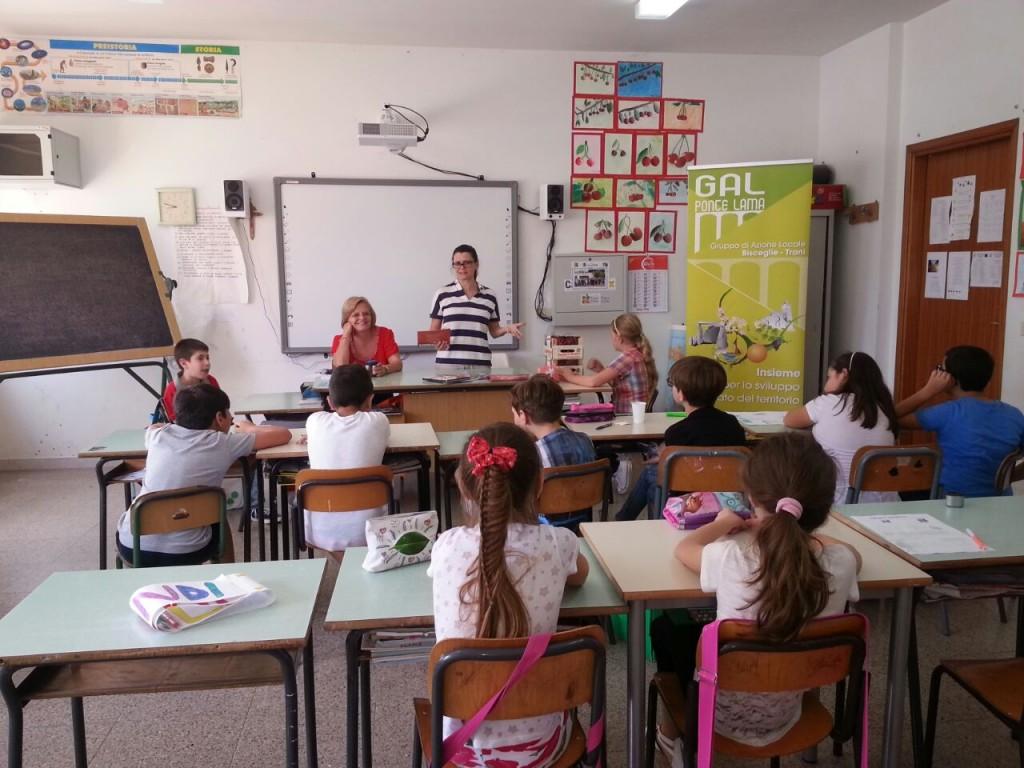 Gal ciliegie scuole_2