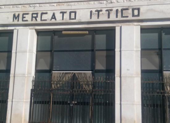 Gal Ponte Lama, in arrivo 500mila euro per riqualificazione Mercato Ittico