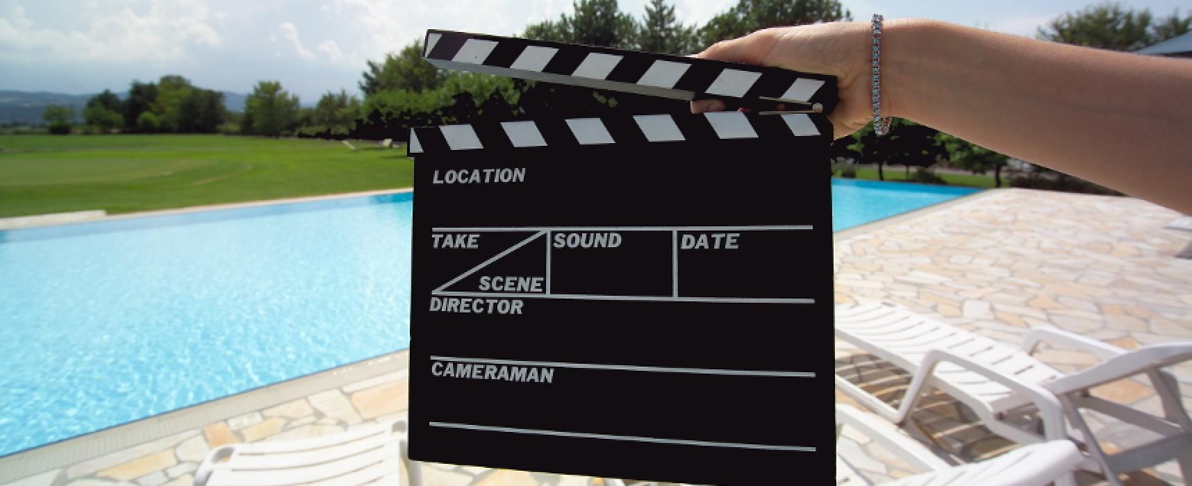 Casting per spot pubblicitario nazionale. Selezioni in Puglia / DETTAGLI