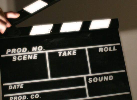 """Attori e attrici per """"I passi della vita"""" di Gianvito Leone, aperta l'iscrizione al casting"""