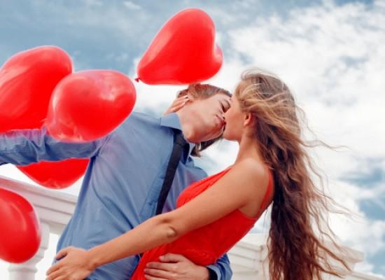 """""""Fall in Love: la nostra possibilità di rinascere"""", a cura della dott.ssa Renata Rana"""