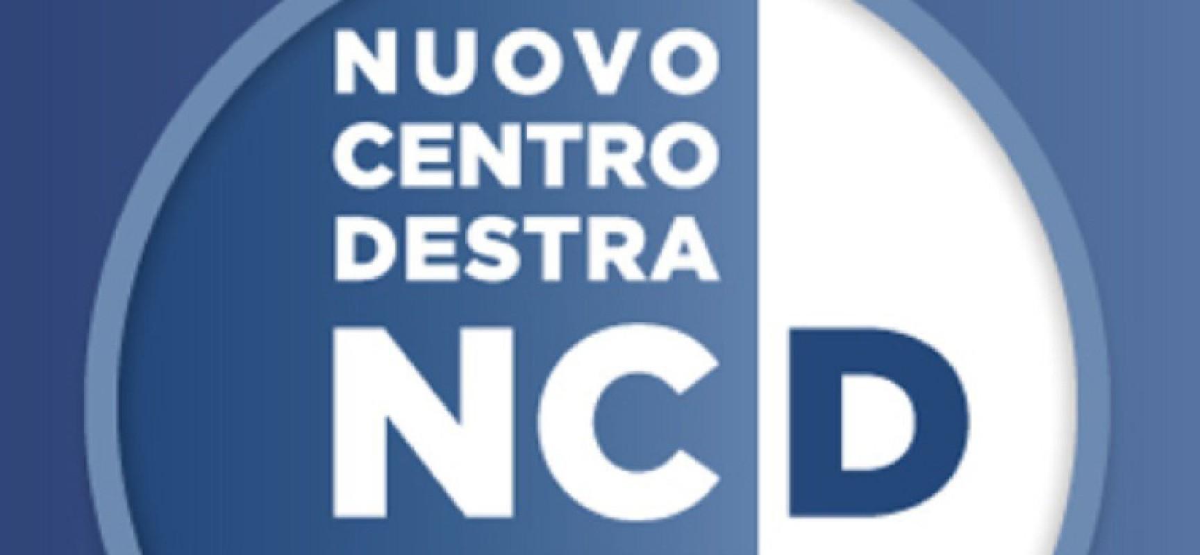 Dell'Olio (Ncd) chiede chiarimenti sull'ospedale consortile e sui conguagli nella zona 167