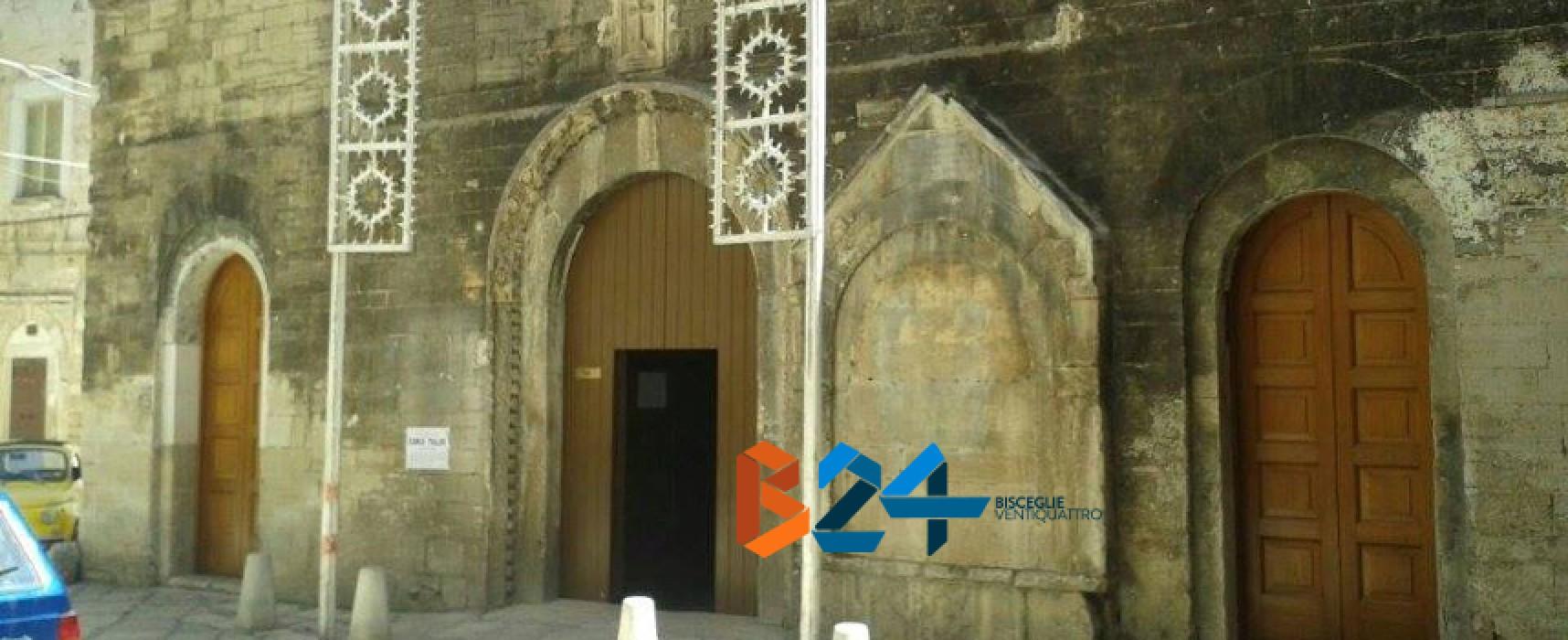 Fa Mi Re Mi e parrocchia Sant'Adoeno, concerto di beneficenza pro Caritas