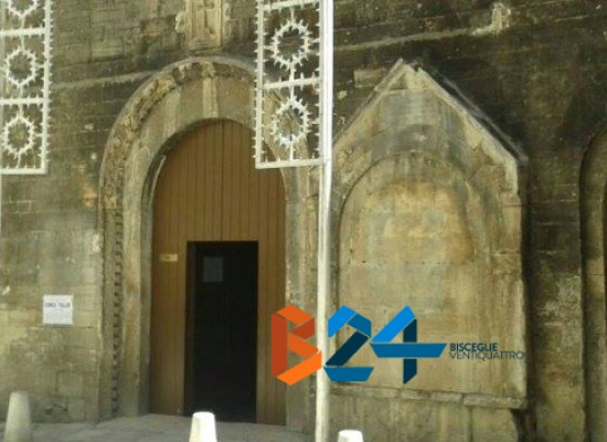 Sant'Adoeno, fiera parrocchiale in onore alla vita che nasce / PROGRAMMA