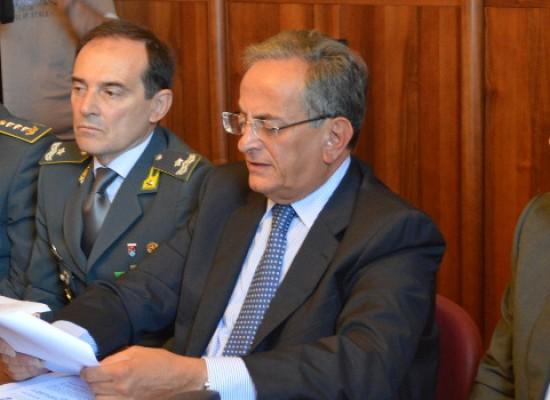 Casa Divina Provvidenza, oggi l'interrogatorio di Rocco Di Terlizzi: ecco le accuse