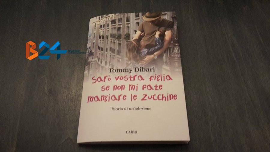 tommy_dibari_3