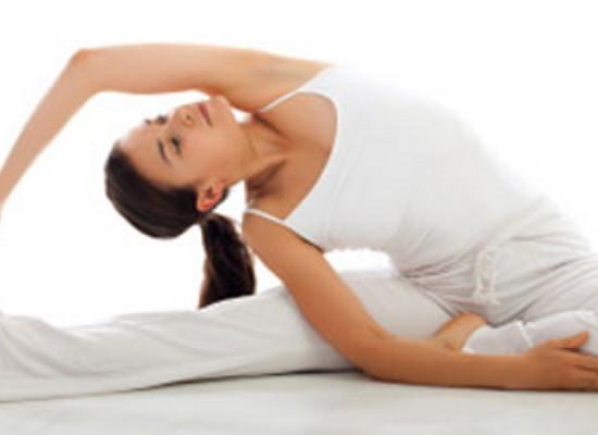"""""""Come gestire lo stress con alimentazione e yoga"""", incontro organizzato da Mente Interattiva"""