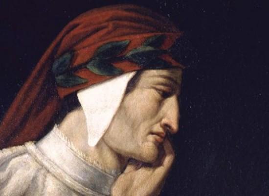 """""""Dante Alighieri nel 750° anniversario della nascita"""", associazioni cittadine ricordano il Sommo Poeta"""