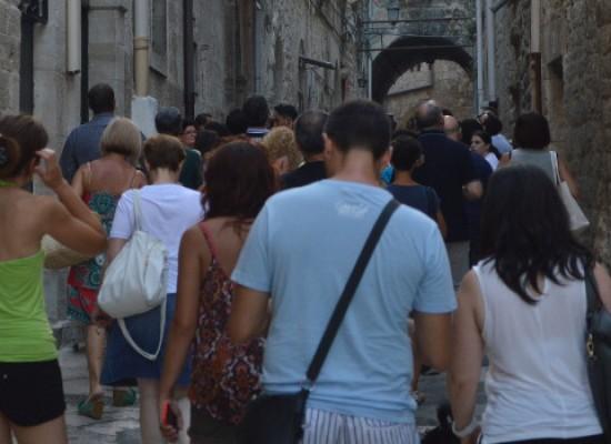 """""""Bisceglie… strada facendo"""", sabato 20 l'ultimo appuntamento con Puglia Scoperta"""
