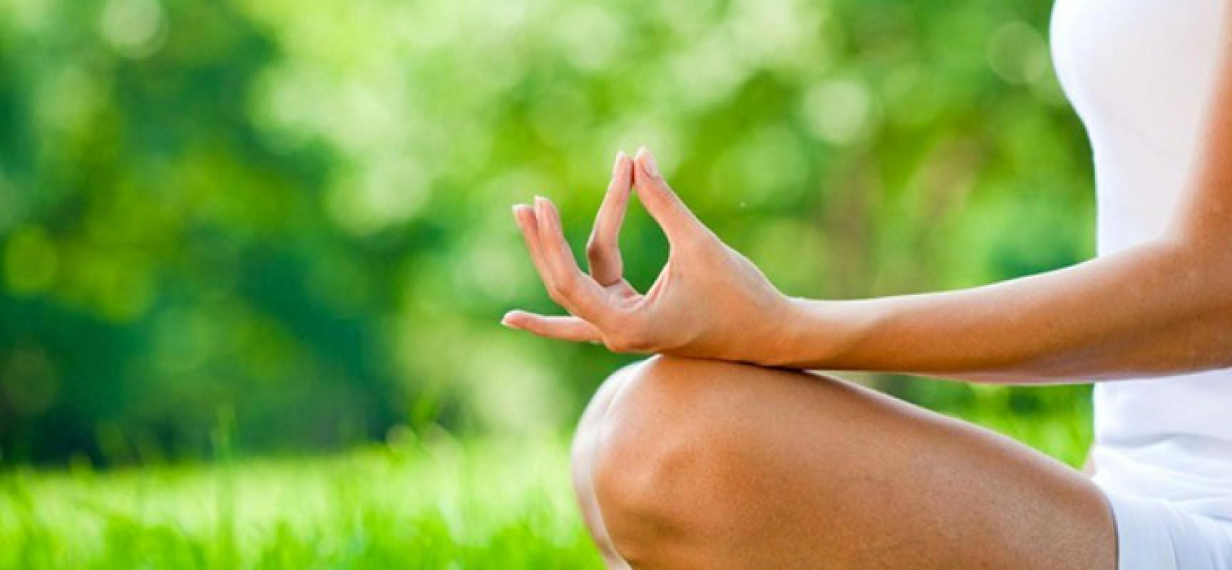 """""""Porta D'Oriente"""": il festival del benessere mente – corpo a cura di Mente Interattiva / PROGRAMMA"""