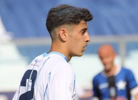 Bisceglie calcio: Lavopa chiede di andar via, Pasculli e Berardi nuovi dirigenti
