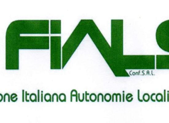 "Cdp, Mincuzzi (Fials Puglia): ""Sì a riduzione costi purché si mantenga il livello occupazionale"""