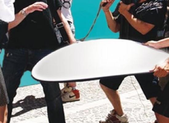 """Creativi di Puglia, arriva """"Opportunity Tour: la Rai incontra i territori"""" per nuove idee televisive / BANDO"""