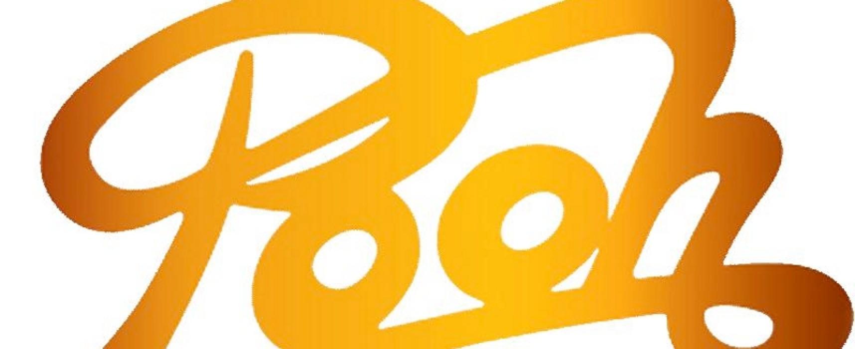 Questa sera concerto tributo ai cinquant'anni di carriera dei Pooh