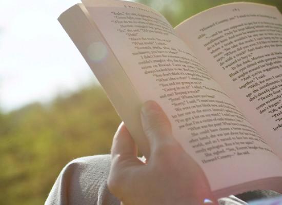 """L'autore Giuseppe Percoco presenta il suo libro """"Tutto Cuore – Destrinista Moderato"""""""