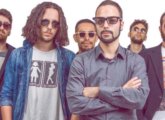 """""""Troppo strani troppo eterogenei"""", l'ultimo lavoro della band biscegliese Pan Island Project /VIDEO"""