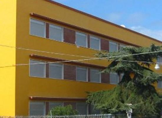 I docenti della Battisti-Ferraris all'estero per il progetto formativo Erasmus+