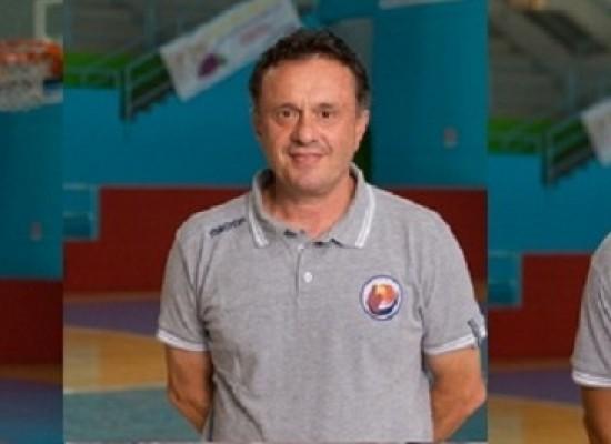 Lions Basket, confermato lo staff tecnico in vista del raduno del 16 agosto