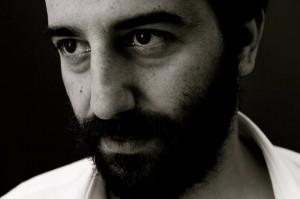 Vittorio Continelli