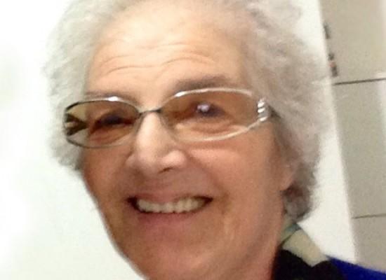 Scomparsa Elisa Sasso, storica gestrice di sale giochi a Bisceglie