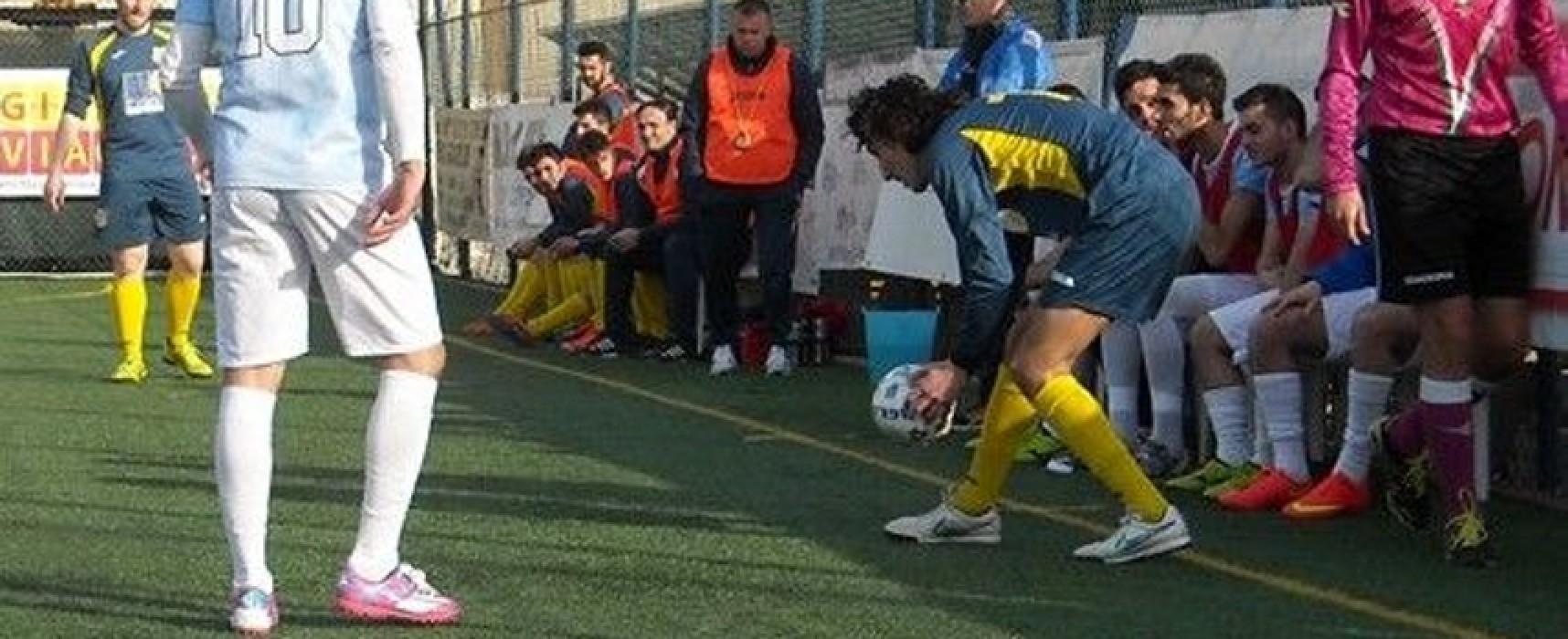 Santos Club, confermato D'Elia ed oggi via alla preparazione