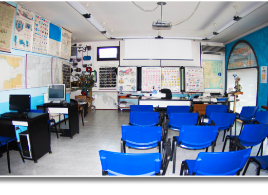 Esame abilitante per istruttori di scuola guida, i dettagli