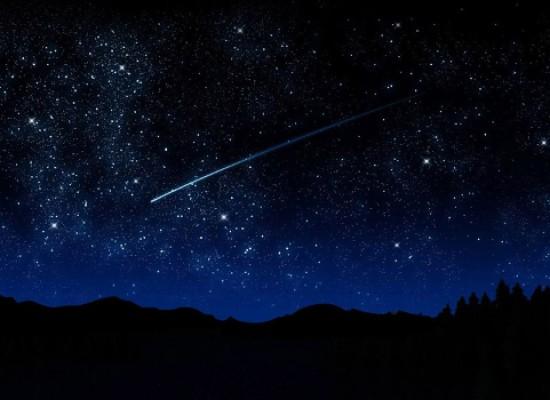 """""""Discorso sul mito"""" – Open Source: secondo e ultimo appuntamento con """"Sidera, le stelle"""""""
