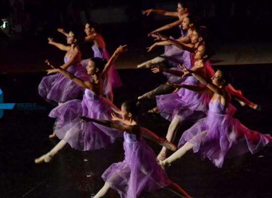 Giornata Internazionale della Danza, tutti gli eventi previsti in città