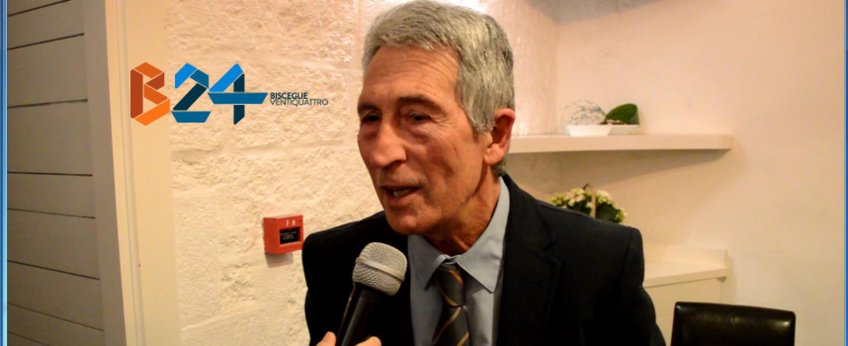 De Feudis riconfermato capo delegazione Peucetia Nord, domenica rinnovo Unpli Puglia