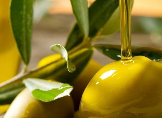 Altre 35mila tonnellate di olio tunisino sul mercato europeo, la Puglia dice no
