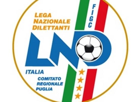 Unione calcio: esordio in coppa rinviato al 6 settembre, a lavoro Allievi e Giovanissimi