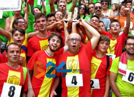 """Al via la seconda edizione del """"Palio della Quercia"""" tra sport, fede e cultura"""