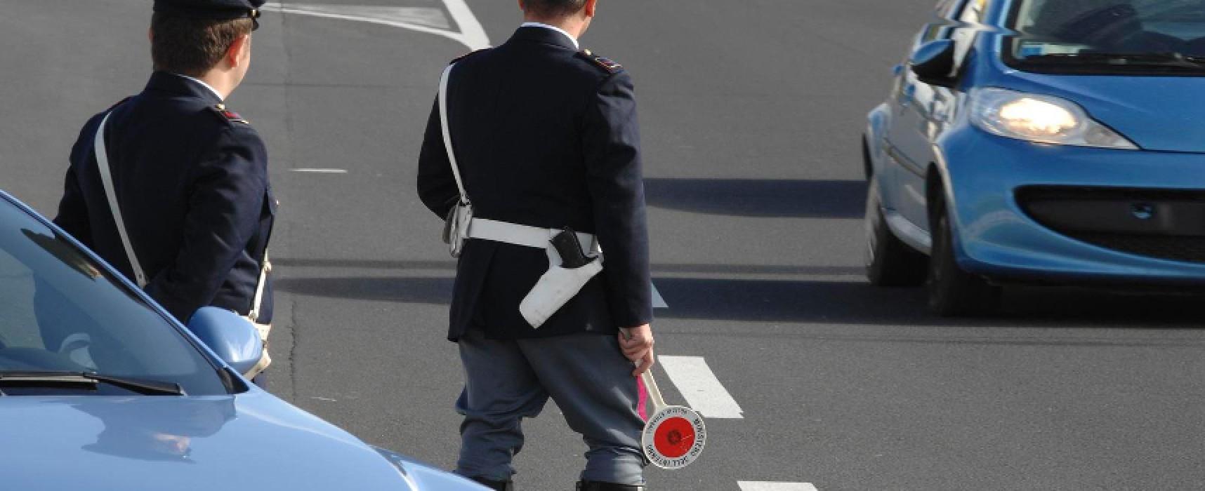 Ferragosto sicuro, coordinamento forze dell'ordine in Prefettura per contrasto spaccio droghe e uso alcool