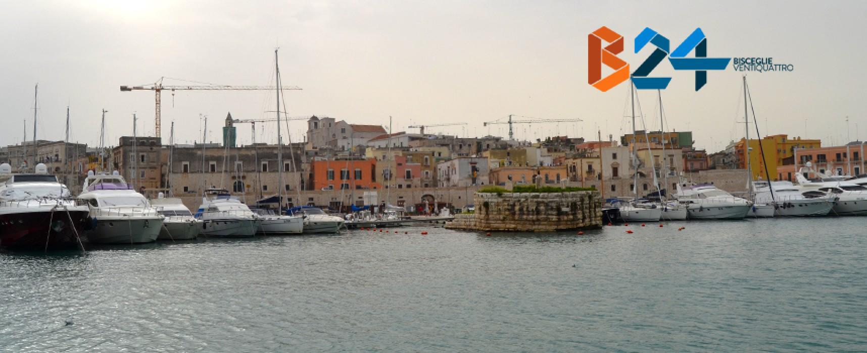 Recupero e valorizzazione del centro storico, le proposte di Bisceglie Civile