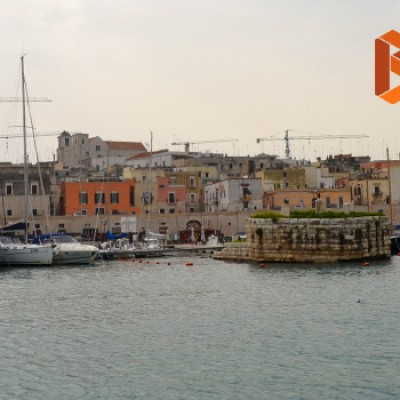 Rigenerazione urbana il Comune candida il centro storico e il quartiere Cittadella