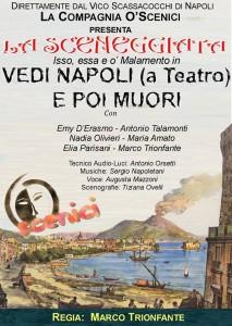 sceneggiata_napoli_manifesto_teatrando