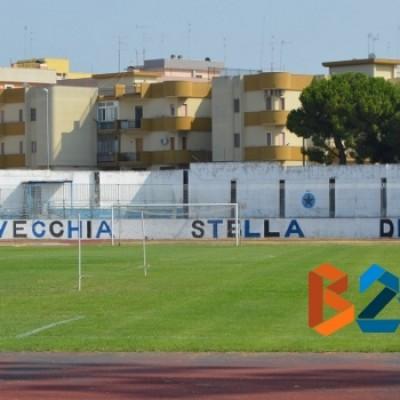 Manto erboso stadio Ventura, botta e risposta tra consigliere Spina e Carmelo Musci