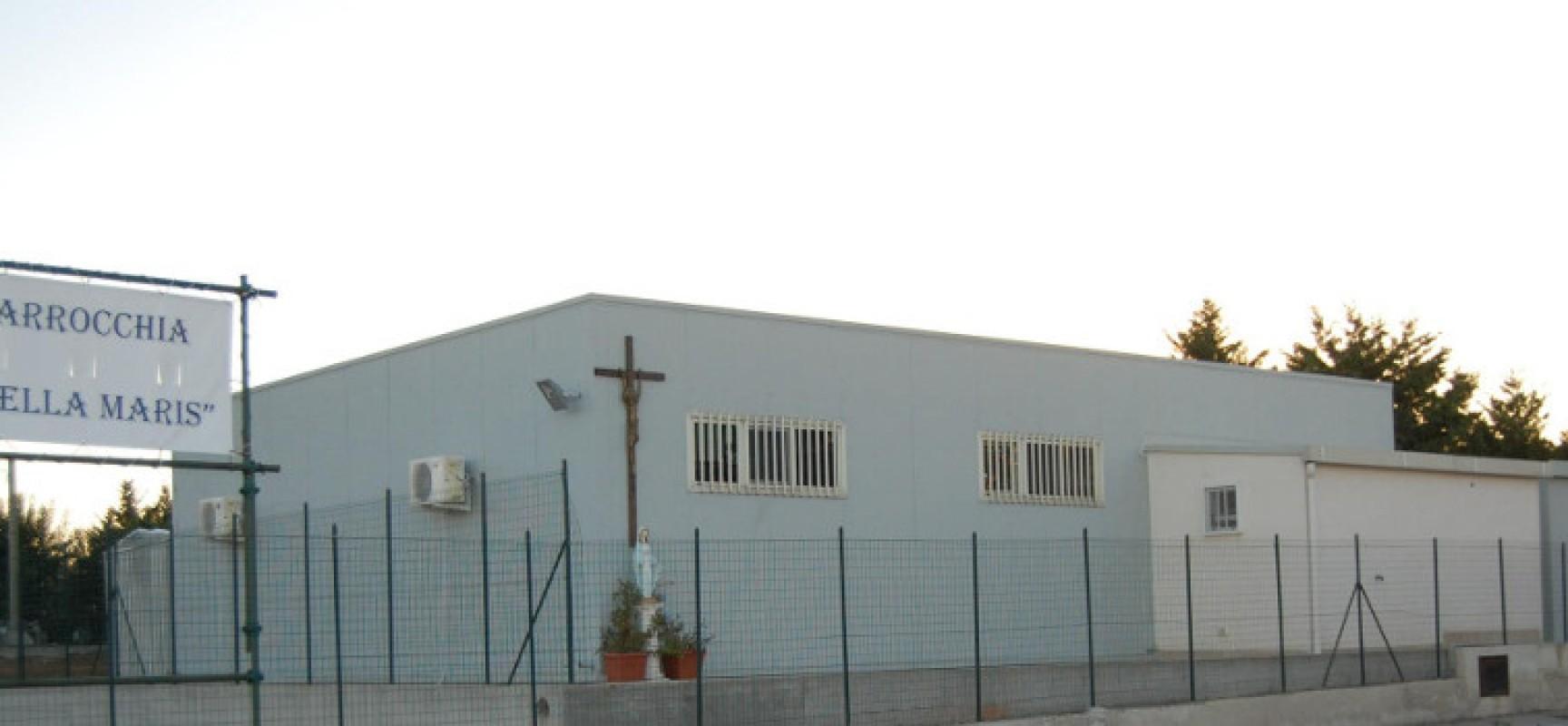 Domani la parrocchia Stella Maris ospita tavola rotonda sulle opere di misericordia corporali