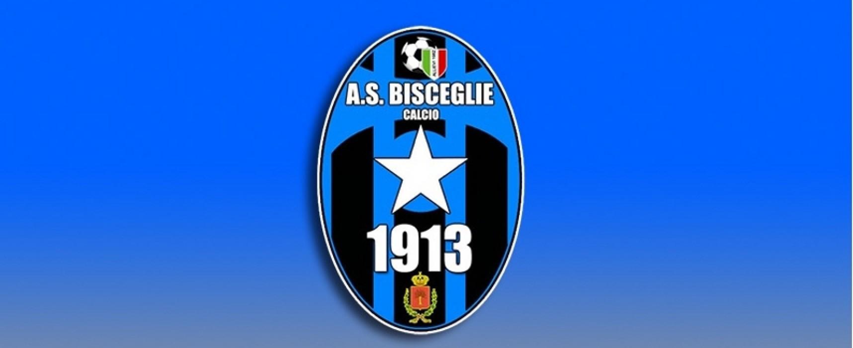 Diretta scritta: Bisceglie – Manfredonia 1-0 FINALE