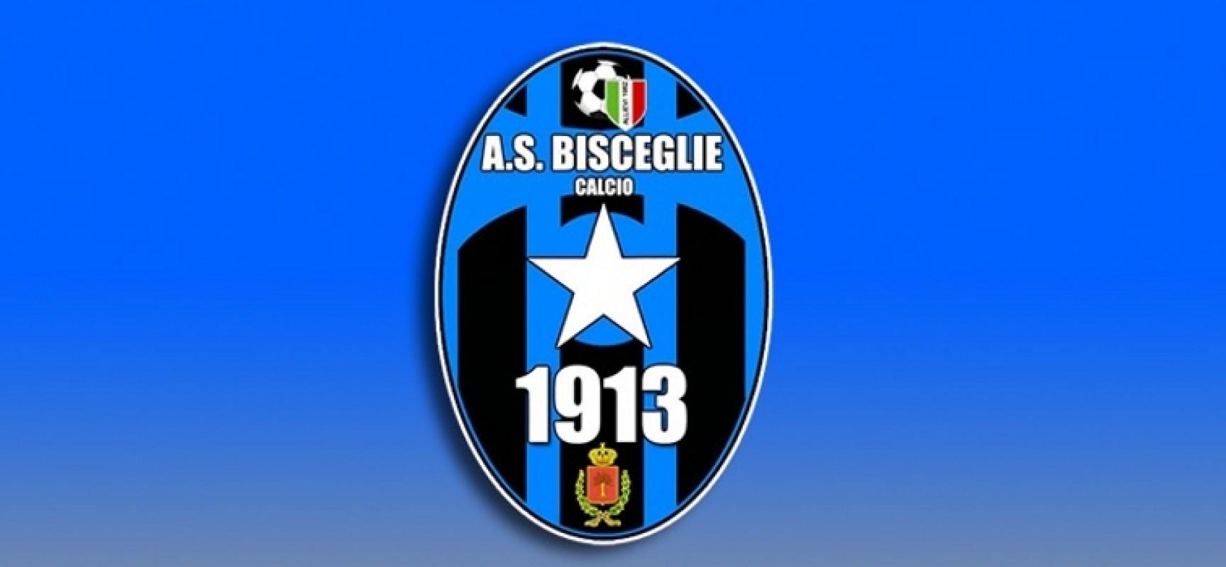 Bisceglie Calcio, finisce 1-1 il posticipo con il Manfredonia/CLASSIFICA