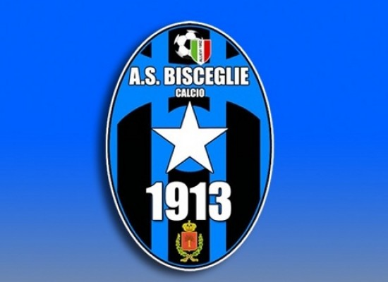 Il Bisceglie cade a Torre del Greco: con la Turris perde 2-1