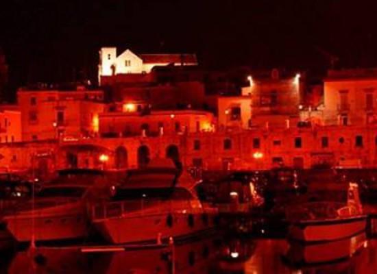 """""""Avis in… Notte Rossa"""" : stand, musica e animazione al waterfront"""