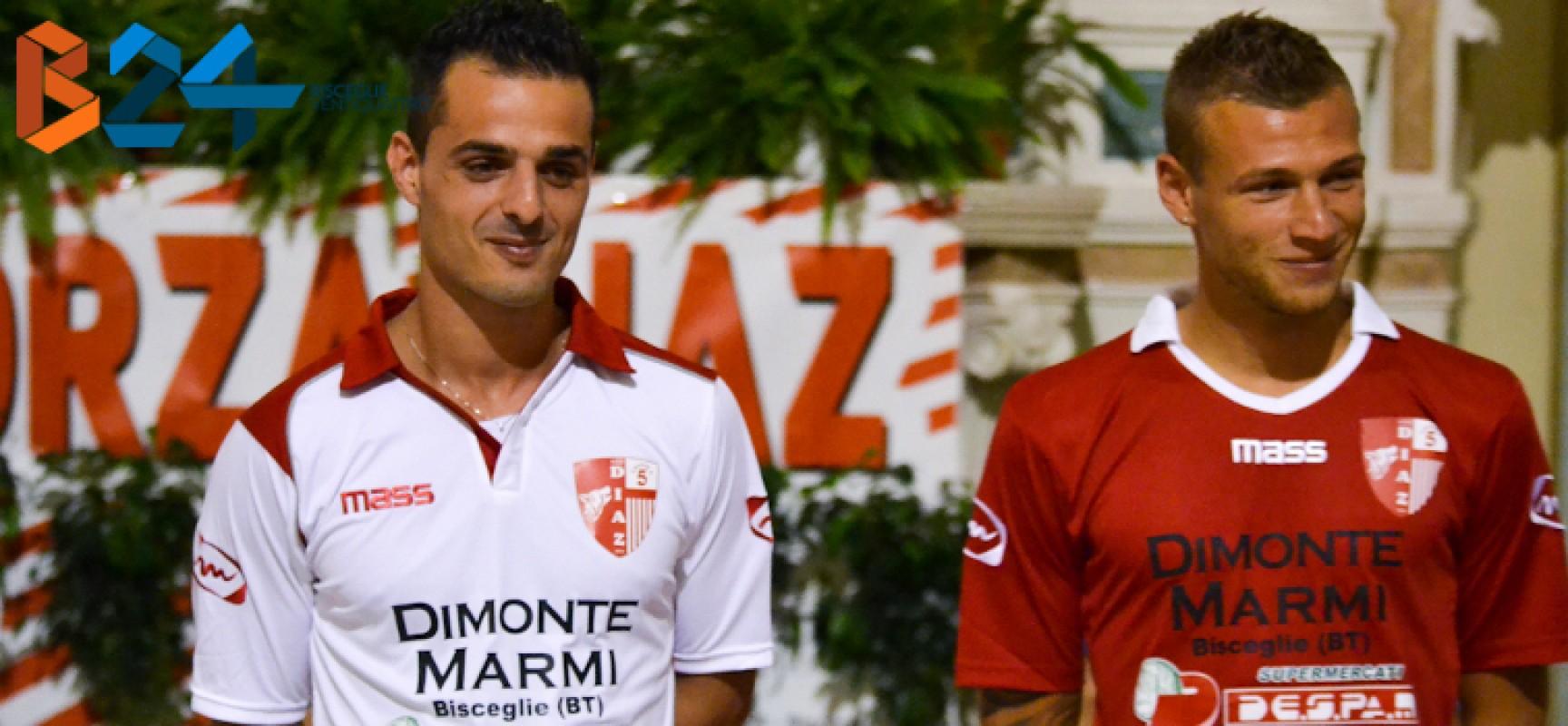 Impresa Diaz a Polignano, Santos batte Real Adelfia, Nettuno pesante sconfitta a Locorotondo / CLASSIFICA