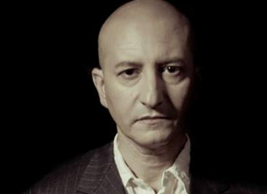 L'autore biscegliese Gianluigi Belsito protagonista a Trani e a Bologna