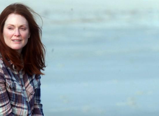 """Cinema e solidarietà, raccolta fondi AVO Bisceglie con il film """"Still Alice"""" / DETTAGLI"""