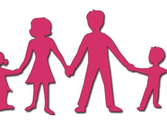 """La Manif Pour Tous ribadisce il pericolo gender nelle scuole: """"Si alle richieste di consenso informato"""""""