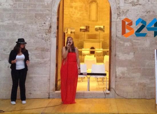 Bisceglie Band Festival, presentata l'edizione 2015 che si terrà domenica 13 settembre